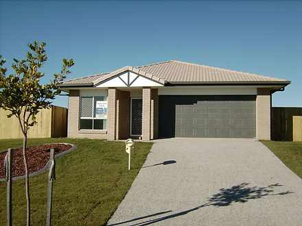 7 Grassdale Court, Morayfield 4506, QLD House Photo
