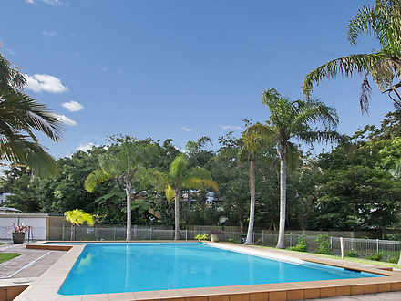 42/33 Palomar Parade, Freshwater 2096, NSW Apartment Photo