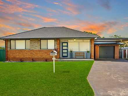 3 Kent  Road, Dapto 2530, NSW House Photo