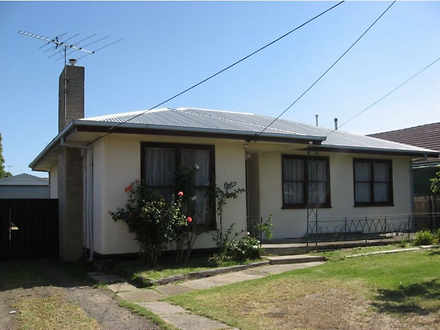 1 Swallow Crescent, Norlane 3214, VIC House Photo