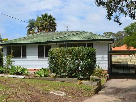 20 Pelican Street, Tumbi Umbi 2261, NSW House Photo