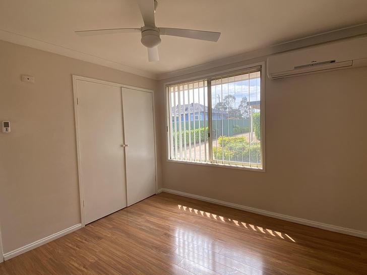 235A Richmond Road, Penrith 2750, NSW House Photo