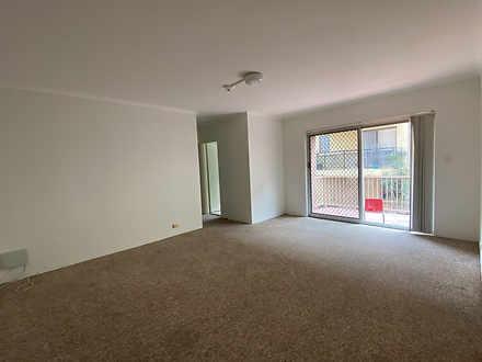 5/115-117 Station Street, Penrith 2750, NSW Apartment Photo