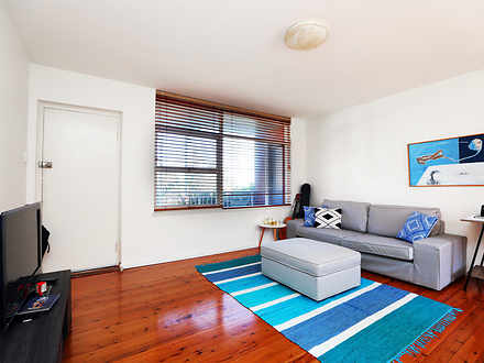 2/1 Corella Street, Freshwater 2096, NSW Apartment Photo