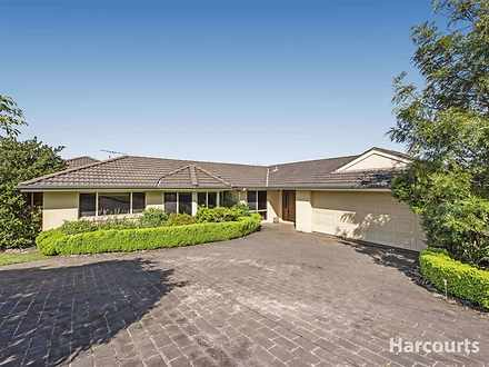 7 Cherrywood Place, Warragul 3820, VIC House Photo