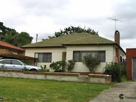 7 Short Road, Riverwood 2210, NSW House Photo