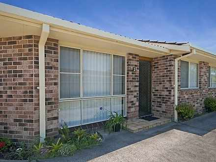 2/7 Augusta Street, Umina Beach 2257, NSW Villa Photo