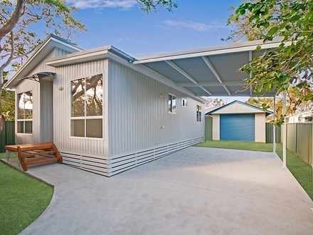 75A Hobart Avenue, Umina Beach 2257, NSW House Photo