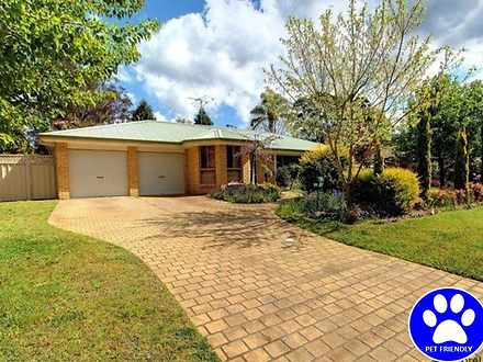 10 Grove Street, Hazelbrook 2779, NSW House Photo