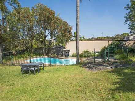 41 Coolangata Avenue, Elanora Heights 2101, NSW Duplex_semi Photo