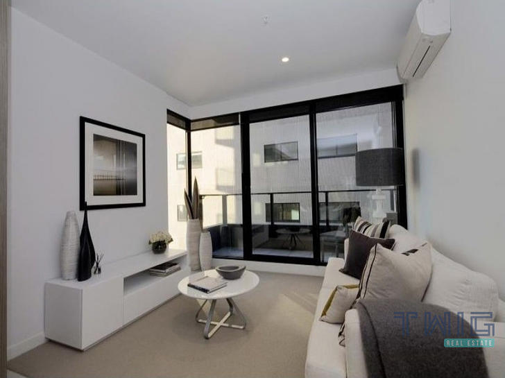 2314/50 Albert Road, South Melbourne 3205, VIC Apartment Photo