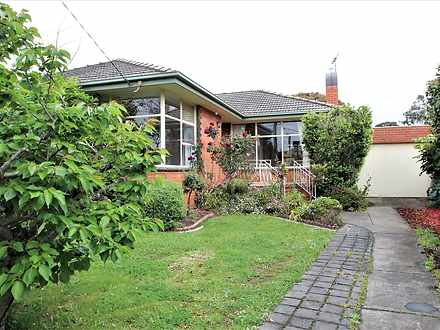 21 Muir Street, Mount Waverley 3149, VIC House Photo