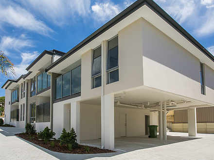 9/22 Hubert Road, Maylands 6051, WA Apartment Photo