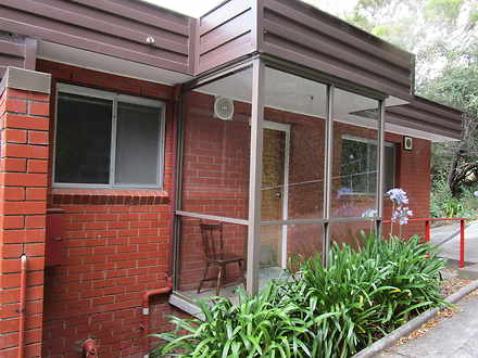 2/278 Churchill Avenue, Sandy Bay 7005, TAS Unit Photo