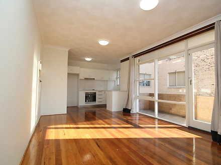3/30 Macpherson Street, Bronte 2024, NSW Apartment Photo
