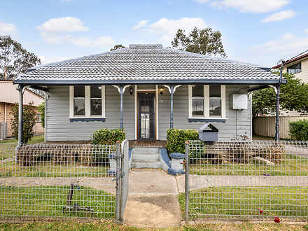 3 Alfred Street, Cessnock 2325, NSW House Photo
