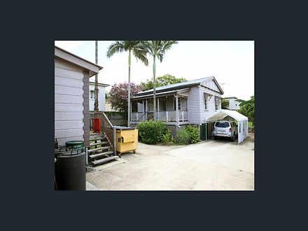 32 Glebe Road, Newtown 4305, QLD House Photo