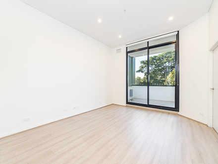 D4111/1 Hamilton Crescent, Ryde 2112, NSW Apartment Photo
