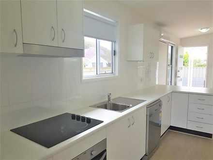 42A Banksia Street, Ettalong Beach 2257, NSW House Photo