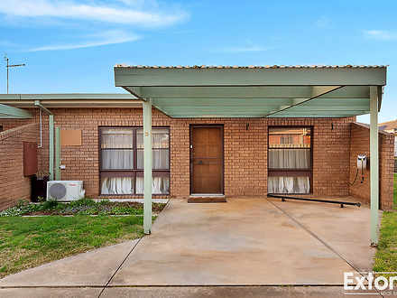 3/42 Coghill Street, Yarrawonga 3730, VIC Unit Photo