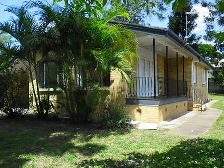 37 Bangalee Street, Jindalee 4074, QLD House Photo