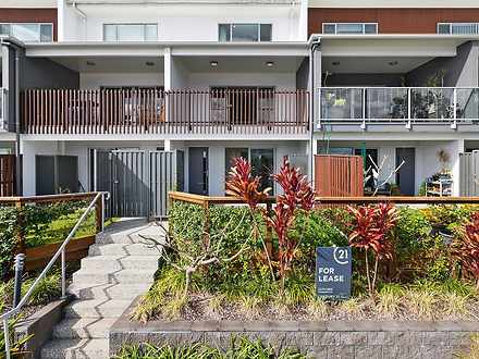 5/327 Bradman Avenue, Maroochydore 4558, QLD Townhouse Photo