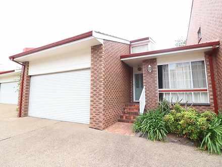 7/31-33 Canberra Road, Sylvania 2224, NSW Apartment Photo