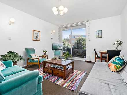 10/43 Denham Street, Bondi 2026, NSW Apartment Photo