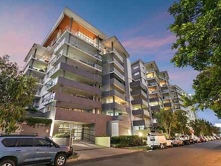 65/32 Agnes Street, Albion 4010, QLD Apartment Photo