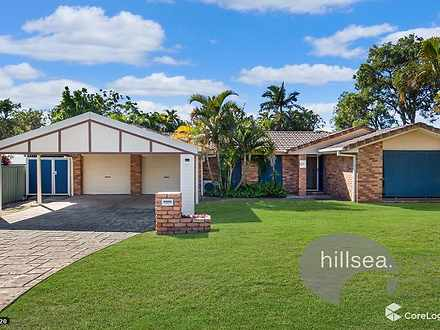 67 Melbourne Road, Arundel 4214, QLD House Photo