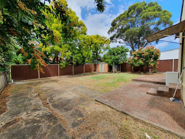32 Weemala Street, Chester Hill 2162, NSW House Photo