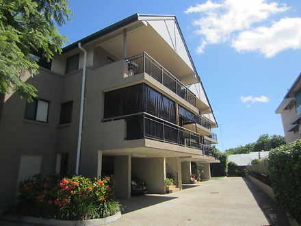 4/338 Cornwall Street, Greenslopes 4120, QLD Unit Photo