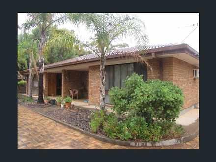 2/13 Pascoe Terrace, Barmera 5345, SA House Photo
