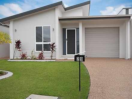 29 Scrubwren, Bohle Plains 4817, QLD House Photo