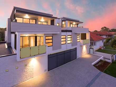 3/19 Eversley Terrace, Yeronga 4104, QLD Apartment Photo