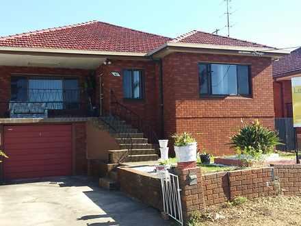 42 Colgong Street, Towradgi 2518, NSW House Photo
