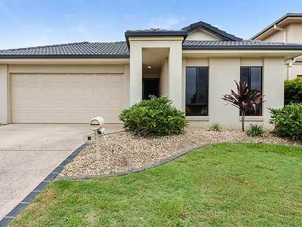 5 Silkpod Court, North Lakes 4509, QLD House Photo