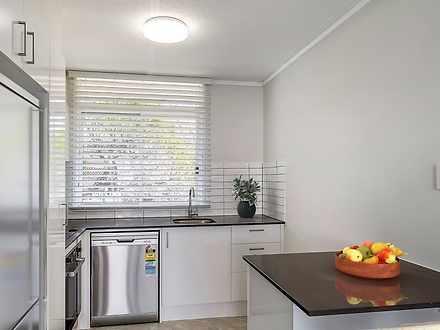5/59 Maygar Street, Windsor 4030, QLD Apartment Photo