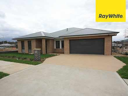 70 Holden Drive, Oran Park 2570, NSW House Photo