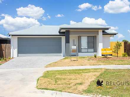 49 Arcadia Circuit, Yarrabilba 4207, QLD House Photo