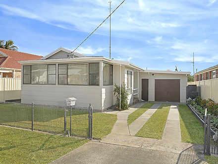 78 Ocean Street, Windang 2528, NSW House Photo
