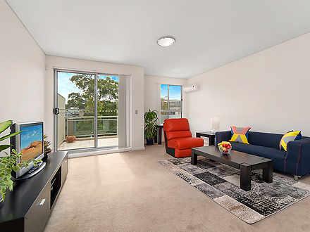 92/23-35 Crane Road, Castle Hill 2154, NSW Apartment Photo