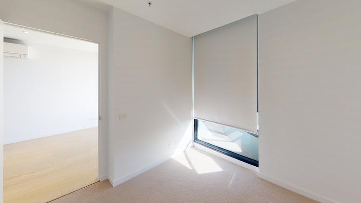 1312/40 Hall Street, Moonee Ponds 3039, VIC Apartment Photo