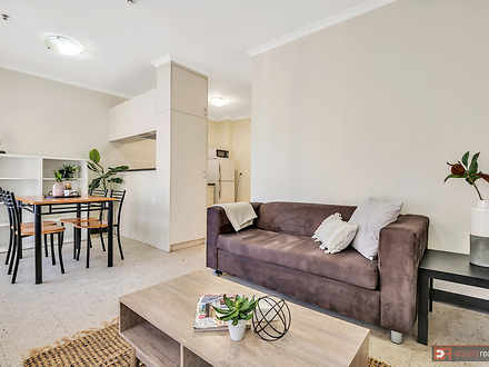 29/2A St Bernards Road, Magill 5072, SA Apartment Photo