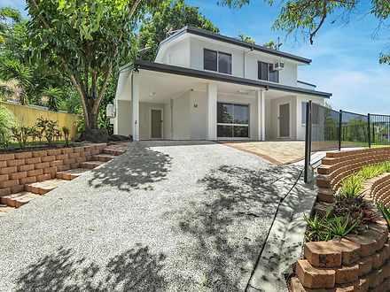 68 Kingsford Street, Mooroobool 4870, QLD House Photo
