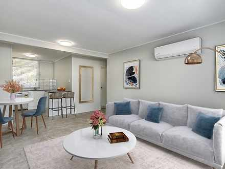 3/59 Maygar Street, Windsor 4030, QLD Apartment Photo