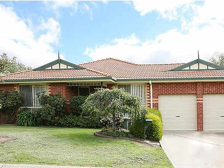 12 Suerulla Court, Rowville 3178, VIC House Photo