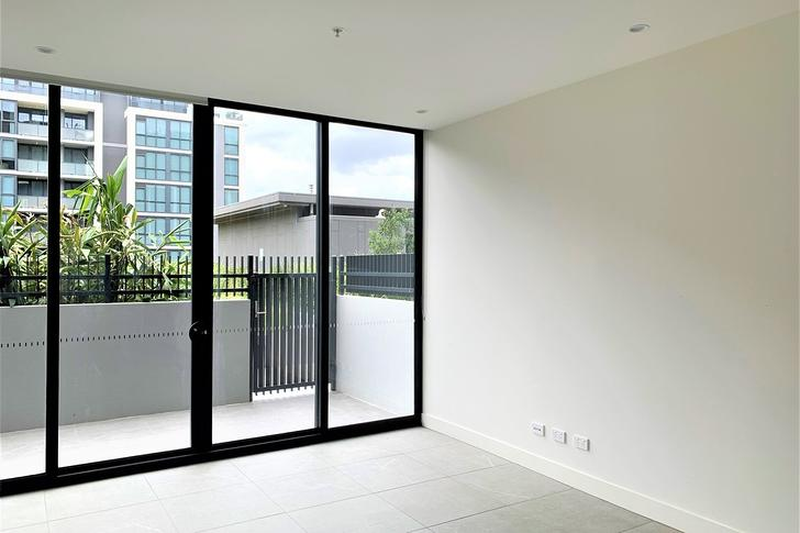 628/2K Morton Street, Parramatta 2150, NSW Apartment Photo