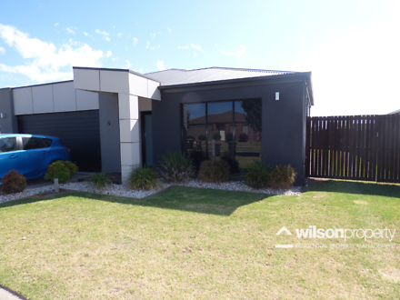 9 Coventry Road, Traralgon 3844, VIC House Photo