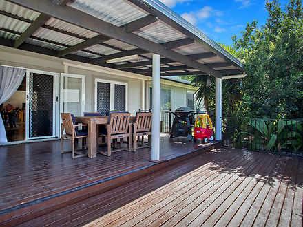 7 Houdewind Street, Eimeo 4740, QLD House Photo